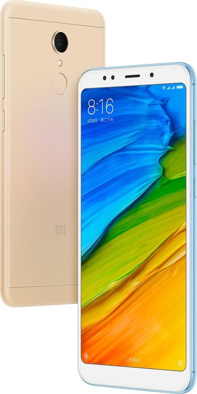 Xiaomi mobil szerviz