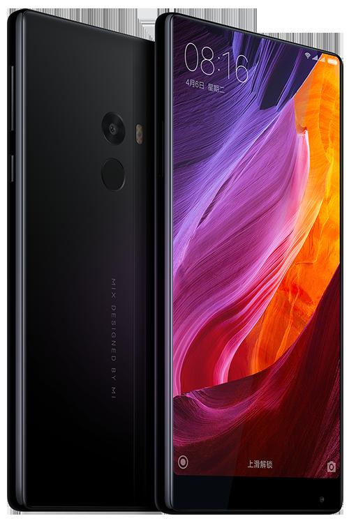 Xiaomi szerviz - Xiaomi