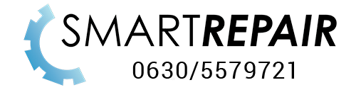 SmartRepair.hu